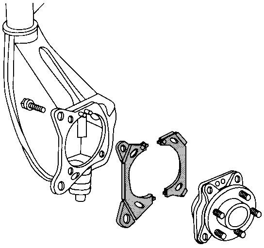 oldsmobile cutlass supreme wiring diagram
